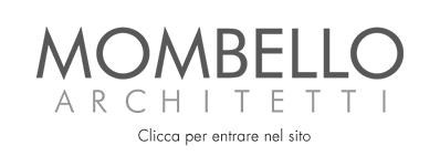 Mombello Architetti